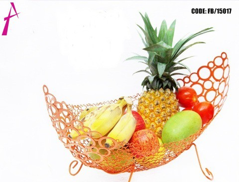 Fruit Tray/15017