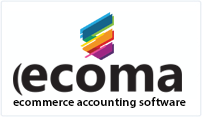 Ecom - eCommerce Accounting software is specially designed for eCommerce industry