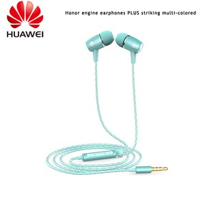 Huawei AM12 Plus In-ear Earphone