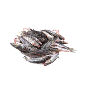 Tengra (Deshi) - 1kg