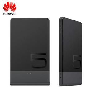HUAWEI AP006L Power Bank 5000mAh Ultra Slim