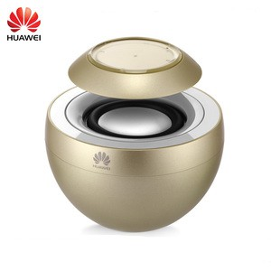 HUAWEI AM08 Little Swan Bluetooth Speaker