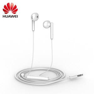 HUAWEI AM115 Earphone