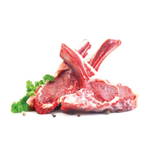 Mutton Premium - 1kg