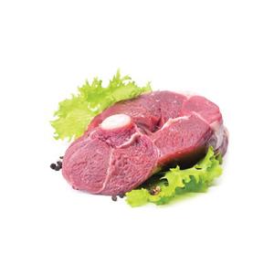 Mutton Standard - 1kg