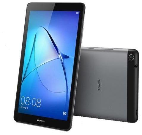 Huawei MediaPad T3 7.0 Tablet