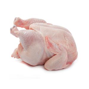 Broiler Chicken (With Skin) - 1kg