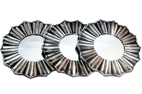 Wall Art Mirror/HCC S005