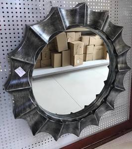 Wall Art Mirror/078