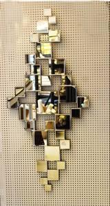Design Mirror/248