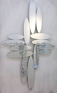 Design Mirror/249