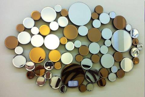 Design Mirror/5138