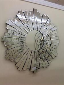 Design Mirror/002
