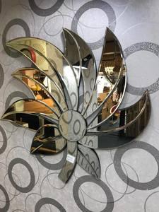 Design Mirror/367