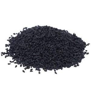 Black Cumin (Kali Jira) - 50gm