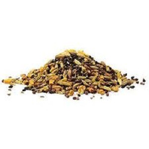 Mix Spice (Pach Foron) - 100gm