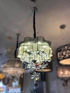 Hanging Chandelier/8267