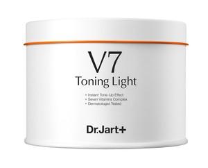 V7 Toning Light Dr. Jart+