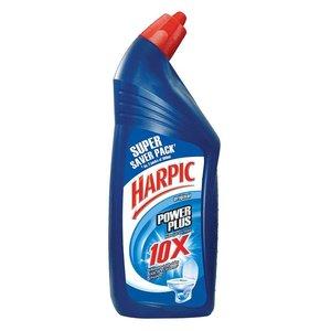 Harpic Liquid Toilet Cleaner - 1000ml