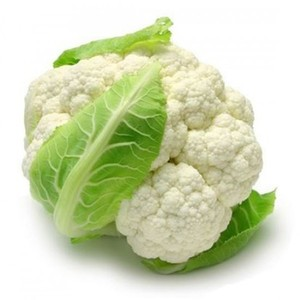 OB Cauliflower (Fulkopi) - 1pc