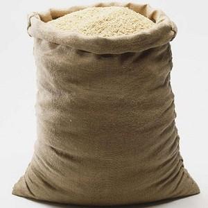 Polao Chal - 2kg