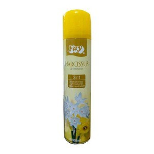 Fay Air Freshener Narcissus 3 in 1 - 300ml