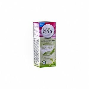 Veet Cream (Dry Skin) - 25gm