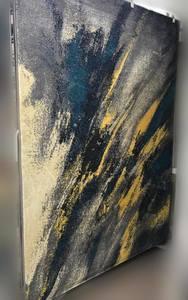 Rug/Abstract