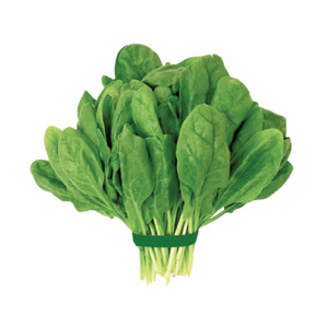 OB Spinach(Palon Shak) - 1bundle