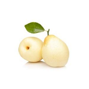 White Pears (Nashpati) - 500gm