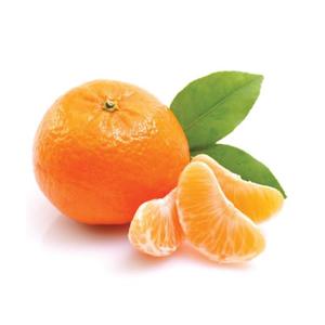 Orange (Komola) - 500gm
