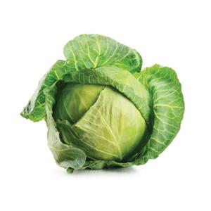 OB Cabbage(Badhakopi) - 1pcs