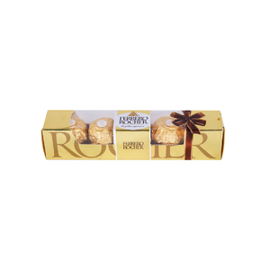 Ferrero Rocher Chocolate - 300gm