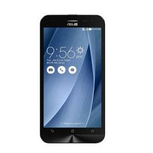 Asus Zenfone 2 Laser Smartphone - 5.5
