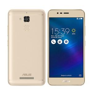 Asus Zenfone 3 Max Smartphone - 5.2