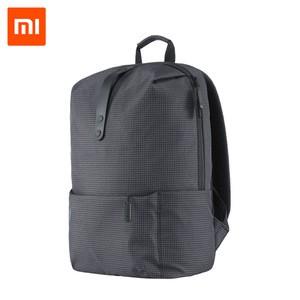 Xiaomi Mi Casual College Backpack