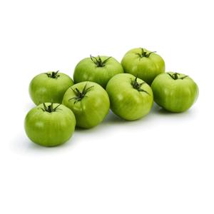 OB Green Tomato (Kacha Tomato) - 500gm