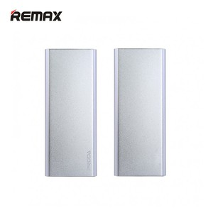 REMAX PRODA 12,000mAh - PP-V12 - Power Bank