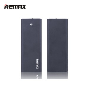 REMAX 5500mAh RPP-23 - Power Bank