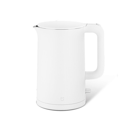 Original Xiaomi Electric Water Kettle Mi home 1.5L