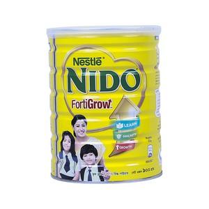 Nido Fortified (Tin) -  900gm