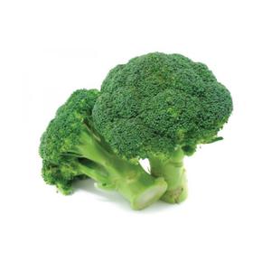 Broccoli - 1pcs