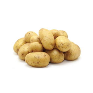OB New Potato (Notun Alu) - 1kg