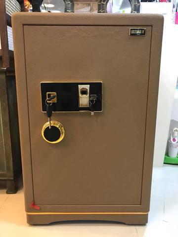 Security Locker/ Premium Series
