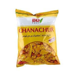 BD Food Chanachur - 350gm