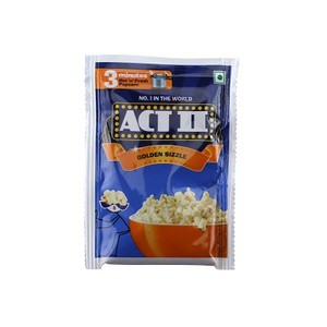 ACT-II Golden Sizzle Popcorn - 30gm