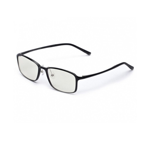Original Xiaomi Anti-Blue-Rays Protective Glasses