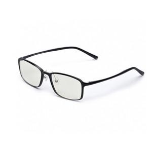Original Xiaomi Anti-Blue-Rays Protective Glasses