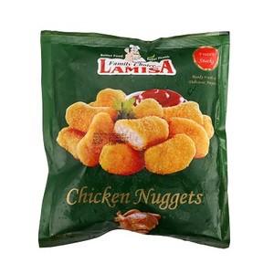 Lamisa Chicken Nuggets - 250gm