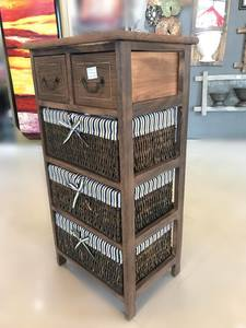 Mini Drawer Organiser/WY2016-16-S4